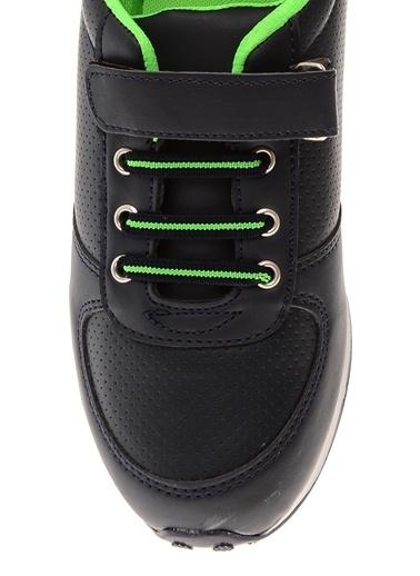 Limon Company Spor Ayakkabı Lacivert